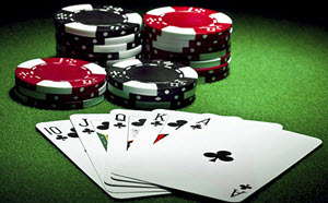 poker investments